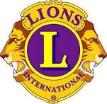 Lion s inter logo
