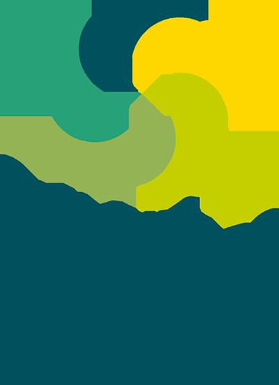 Sj logo vertical
