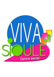 Vivasioule logo